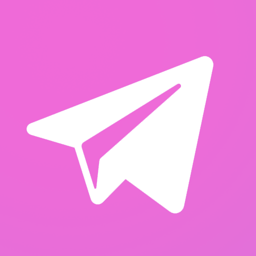 Group Telegram UMF GROUP TELEGRAM AKHWAT Link Thumbnail   Linktree
