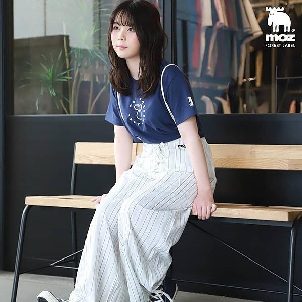 上田桃夏 (mokaka0625) Profile Image | Linktree