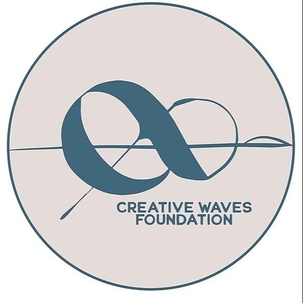 @CreativeWaves Profile Image | Linktree