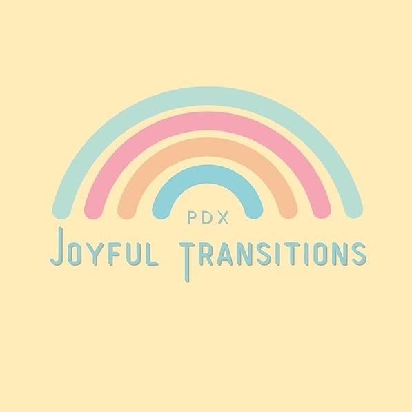 @Joyful_Transitions_PDX Profile Image | Linktree