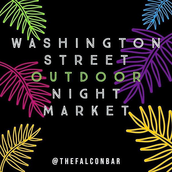 @WashingtonStreetMkt Profile Image | Linktree
