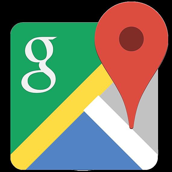 AUTOPSYCHE Google Link Thumbnail | Linktree