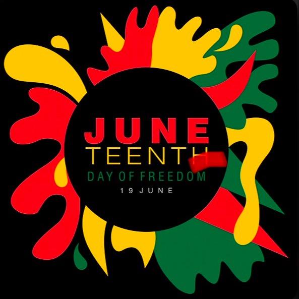 Juneteenth Freedom Week (chandlerjuneteenth) Profile Image | Linktree