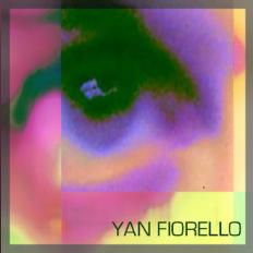 BIO (yanfiorello) Profile Image   Linktree