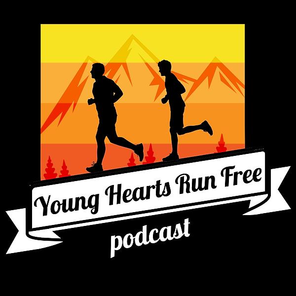 @youngheartsrunfreepodcast Profile Image   Linktree