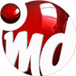 @md.millerdesigner Meu site Link Thumbnail | Linktree