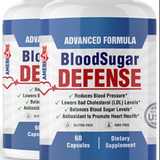 Blood Sugar Defense Reviews Blood Sugar Defense Reviews Link Thumbnail   Linktree