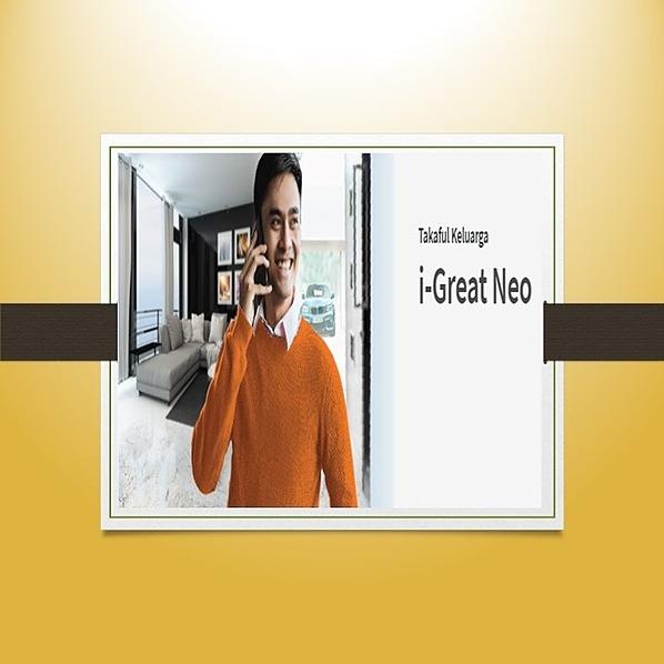 @azrulsumali i-Great Neo (Pakej Perlindungan Jangka Panjang) Link Thumbnail   Linktree