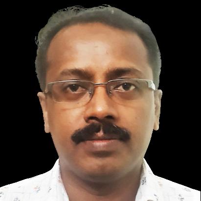 S. L. FAISAL (slfaisal) Profile Image   Linktree