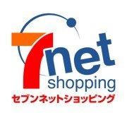 @1103_ZERO セブンネットショッピング Link Thumbnail   Linktree