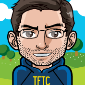 @radlerandi Profile Image | Linktree