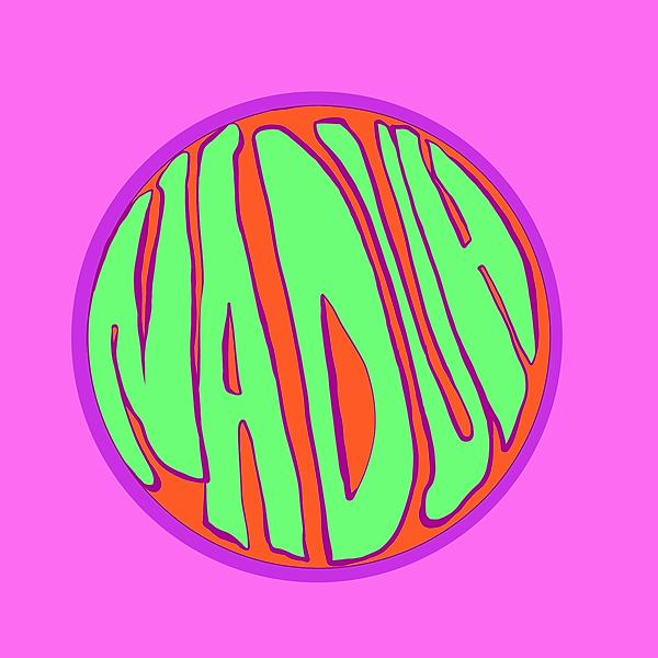 @its.naduh Profile Image | Linktree