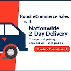 Mindset Coach Make 2-day delivery a competitive advantage everywhere you sell Link Thumbnail   Linktree