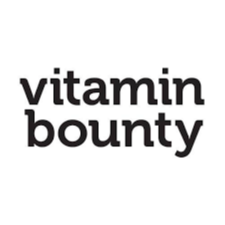 Get your Vitamin Bounty products here!! Pre workout and vitamins!