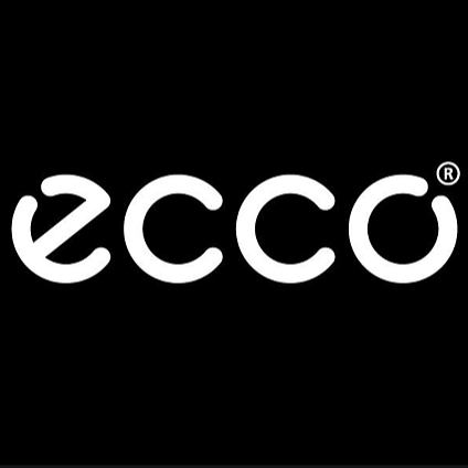 @JessicaTurnbull DSKD X ECCO SHOES Link Thumbnail | Linktree
