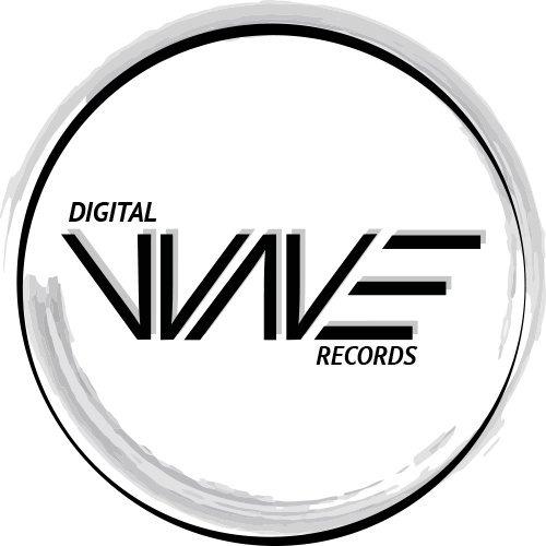 Digital Wave Records