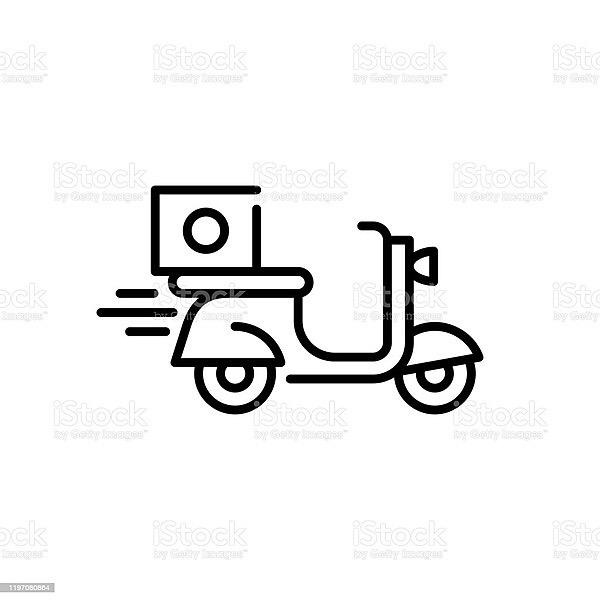 @verace_pg Ordina con Deliveroo  Link Thumbnail | Linktree