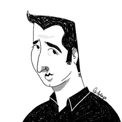 Jose An. Montero (joseanmontero) Profile Image | Linktree