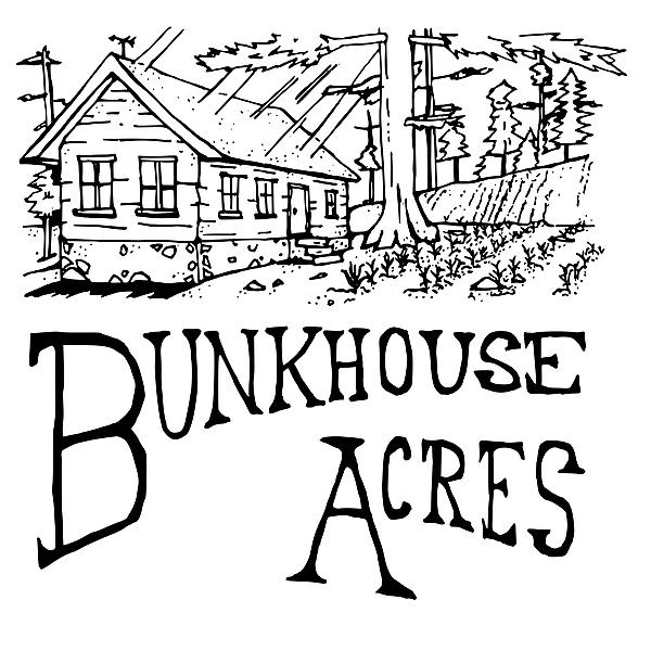 Bunkhouse Acres (bunkhouseacres) Profile Image | Linktree