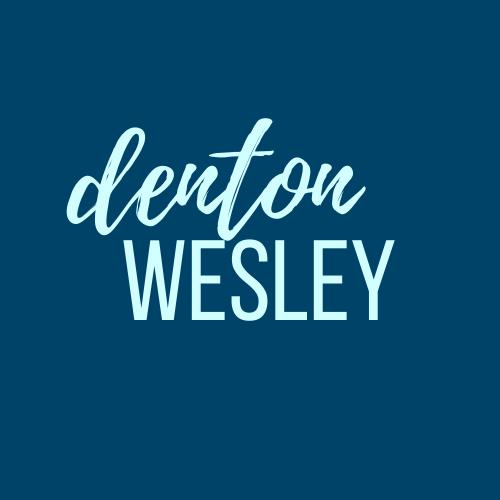@dentonwesley Profile Image | Linktree