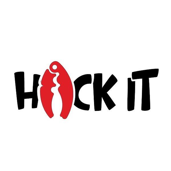 HACK IT Seafood (HACKITseafoodIG) Profile Image | Linktree