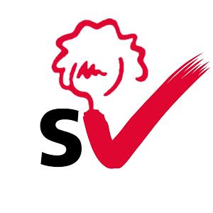 Schülervertretung AES (JulianMeister) Profile Image | Linktree