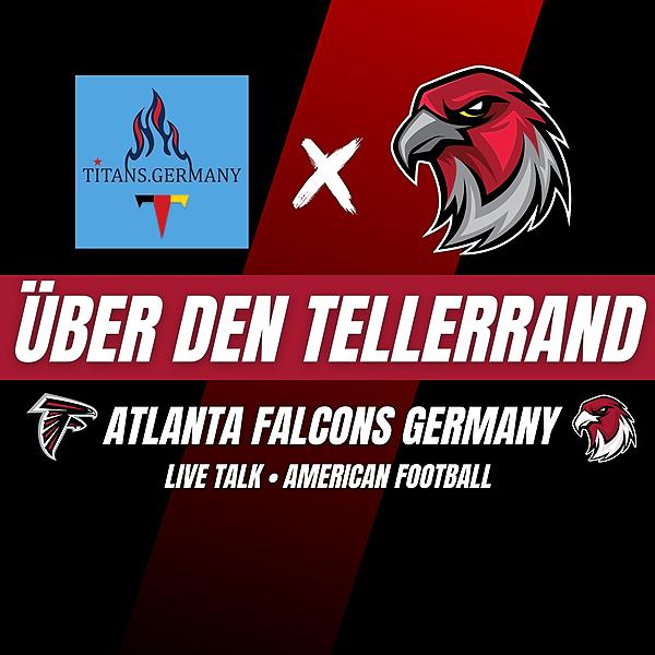 @atlanta.falcons.germany Über den Tellerrand - Fan-Community Talk mit Sarah von den Titans.Germany Link Thumbnail   Linktree
