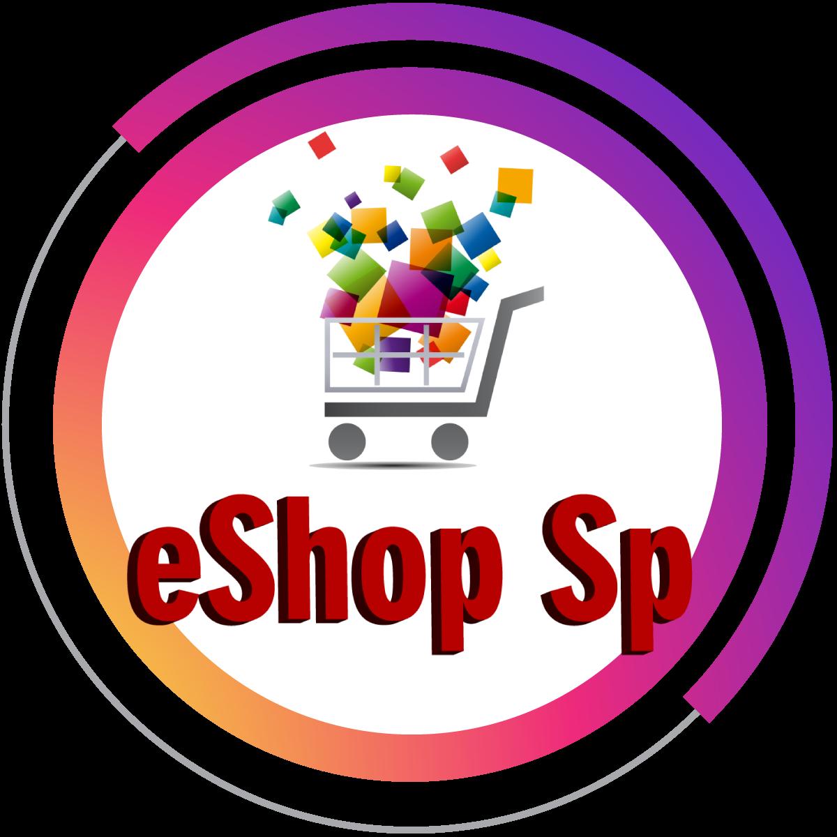 @eshop_sp Profile Image | Linktree