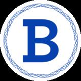 @deutsch_mit_benjamin Profile Image | Linktree