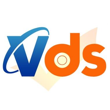 @validdatasolusi Profile Image   Linktree