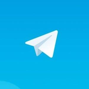@Bitcoinhane   Bedava Bitcoin TELEGRAM Grup   Join @Bitcoinhane Link Thumbnail   Linktree