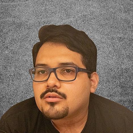 @AnthonyMartinez Profile Image | Linktree