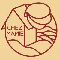 Tipeee Chez Mamie