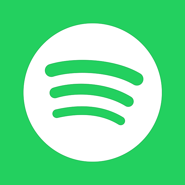 Alexander James Rodriguez Spotify Link Thumbnail | Linktree