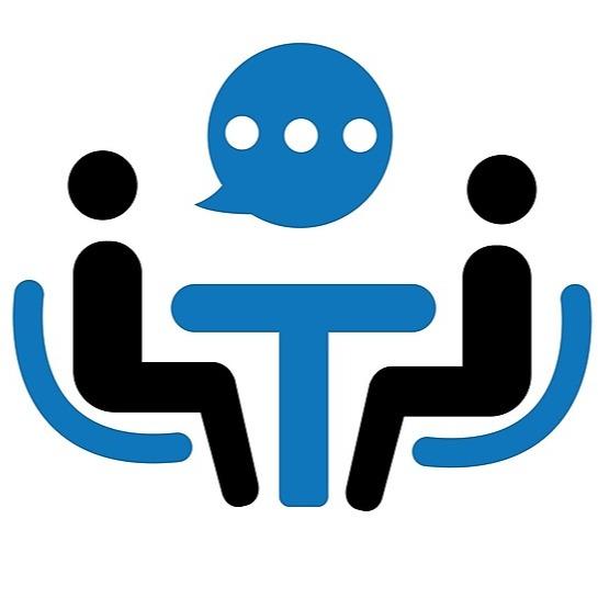 KPP PRATAMA KEBUMEN Layanan Konsultasi Perpajakan Berdasarkan Kewilayahan Link Thumbnail   Linktree