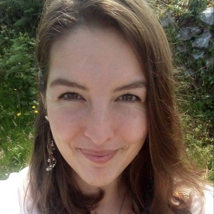 @silvermary Profile Image | Linktree