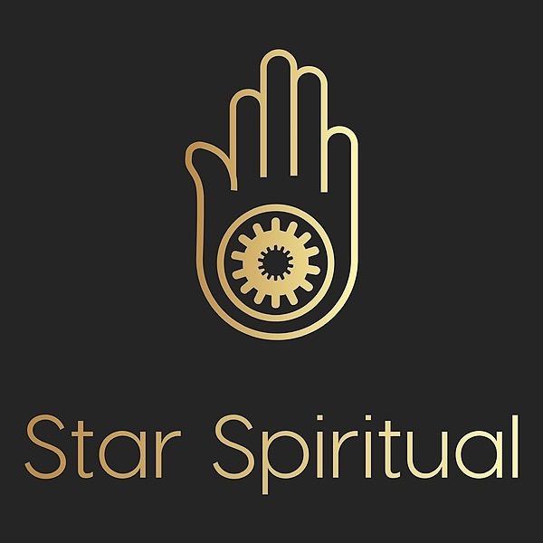 Star Spiritual Star Spiritual Website Link Thumbnail | Linktree