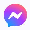 Messenger Facebook Foco em Produção
