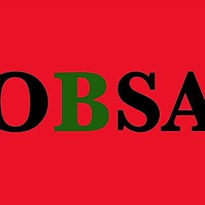 @obsaclaremont Profile Image | Linktree