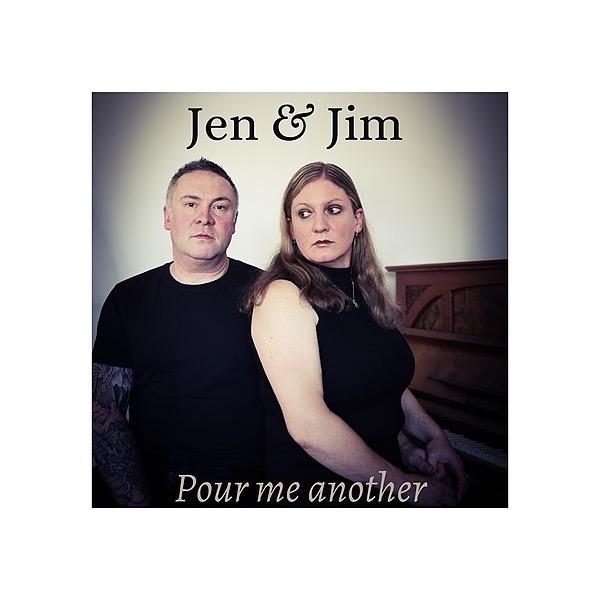 @JenandJim Profile Image   Linktree