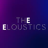 The Eloustics