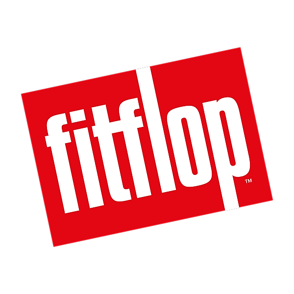 @fitflopthailand Profile Image   Linktree