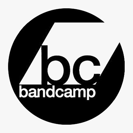 The League of Erics Bandcamp Link Thumbnail   Linktree