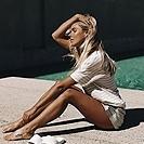 @fashionhr Trikovi do osunčane i zdrave kože ovog ljeta Link Thumbnail | Linktree