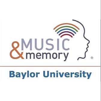 @MusicandMemory_BU Profile Image | Linktree