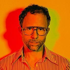 @jesseharrismusic Profile Image   Linktree