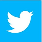 @Kawamatsu Twitter発信 Link Thumbnail   Linktree