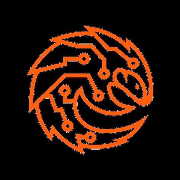 Pangoly (pangoly) Profile Image | Linktree