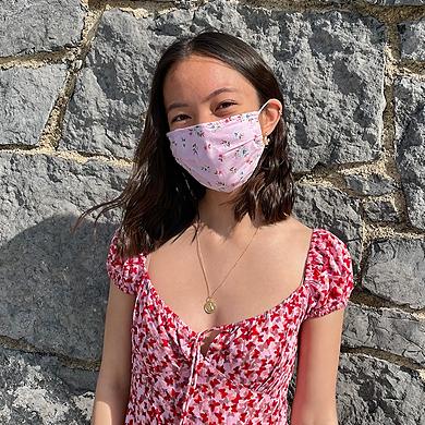 @karina4senator Profile Image | Linktree