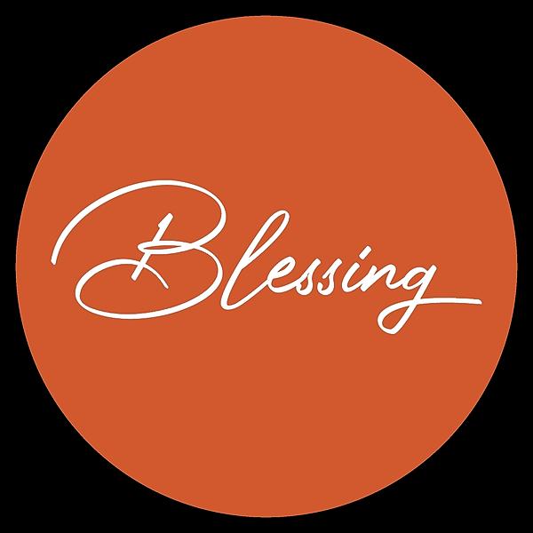 Blessing Mukosha (blessingmukosha) Profile Image   Linktree